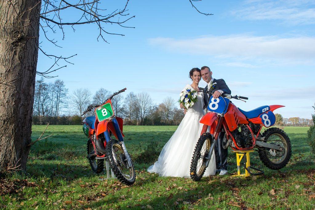 bruidsfotografie-friesland-gorredijk-05