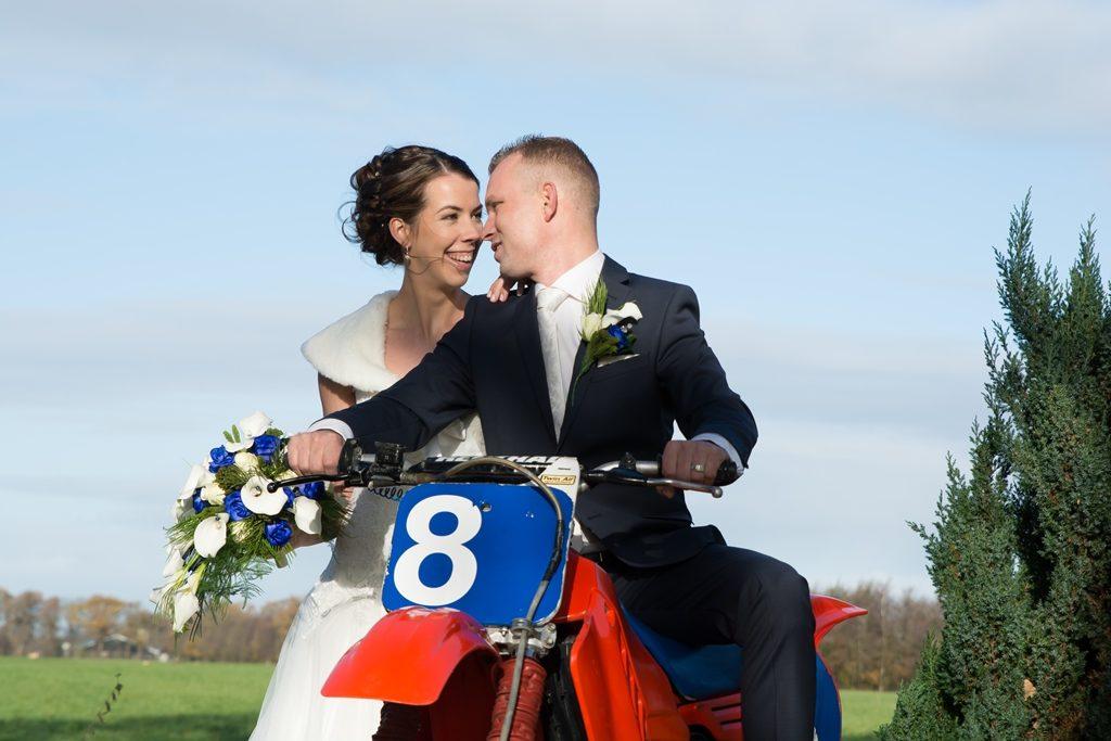 bruidsfotografie-friesland-gorredijk-06