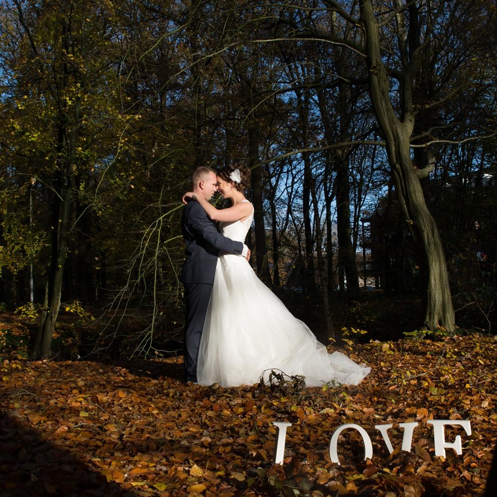 bruidsfotografie-friesland-gorredijk-07