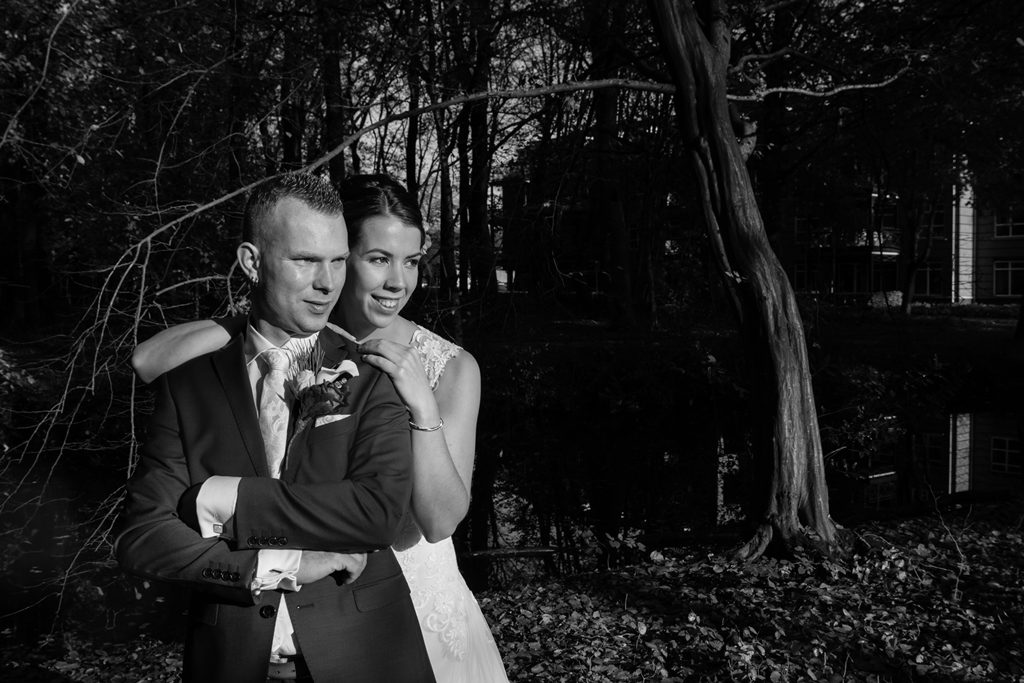 bruidsfotografie-friesland-gorredijk-08