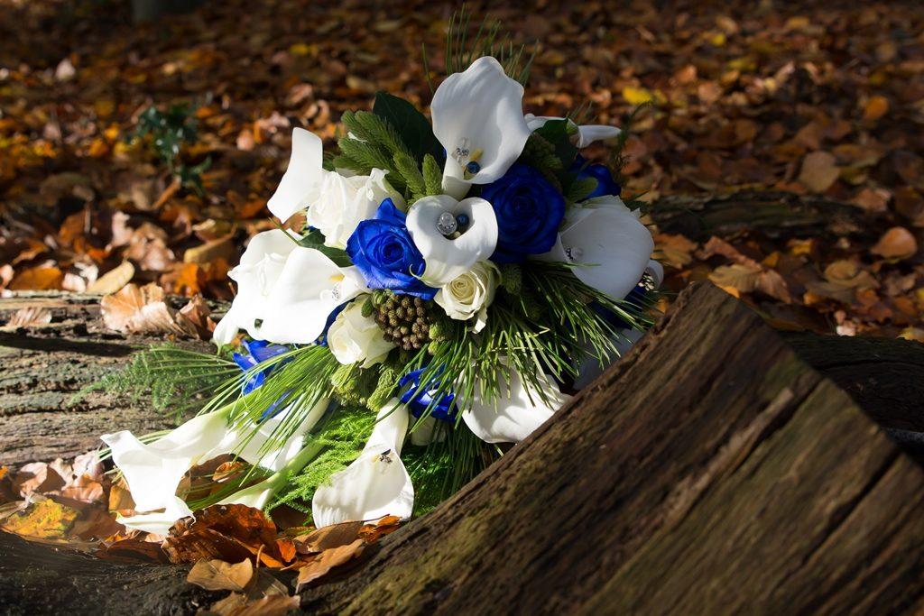 bruidsfotografie-friesland-gorredijk-09