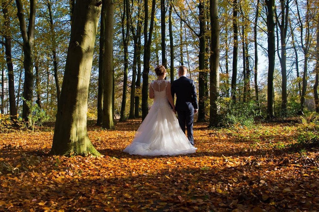 bruidsfotografie-friesland-gorredijk-10