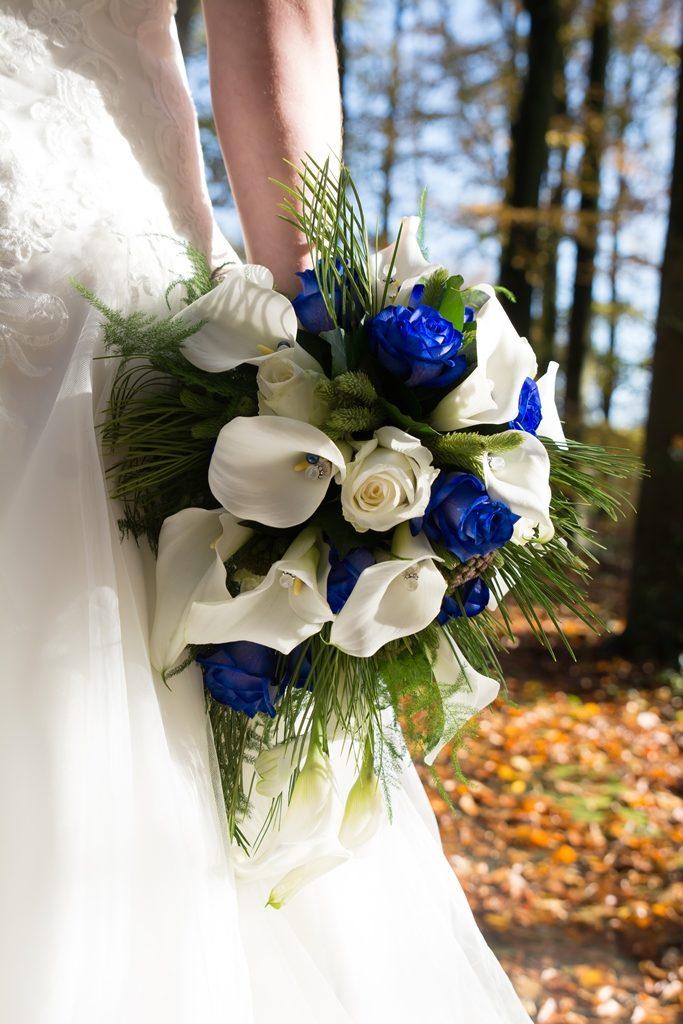 bruidsfotografie-friesland-gorredijk-11