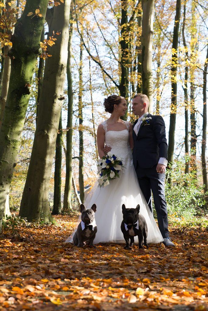 bruidsfotografie-friesland-gorredijk-12