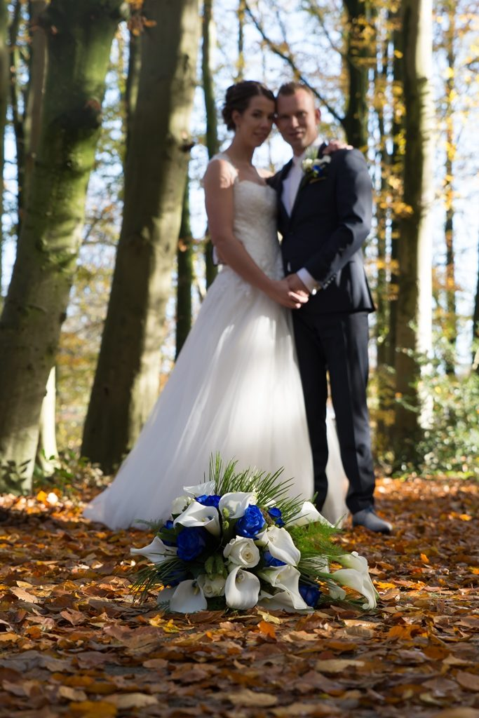 bruidsfotografie-friesland-gorredijk-13