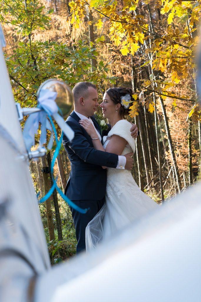 bruidsfotografie-friesland-gorredijk-15