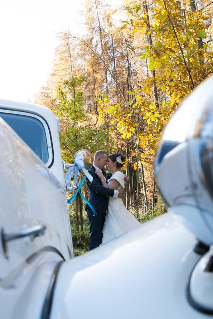 bruidsfotografie-friesland-gorredijk-16
