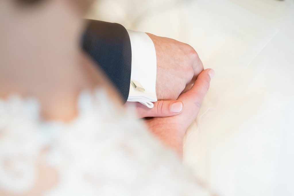 bruidsfotografie-friesland-gorredijk-17