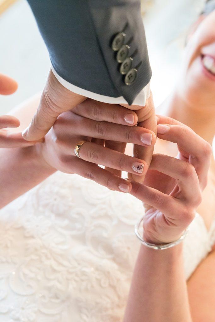 bruidsfotografie-friesland-gorredijk-20