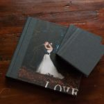 bruidsfotografie-friesland-gorredijk-topfoto