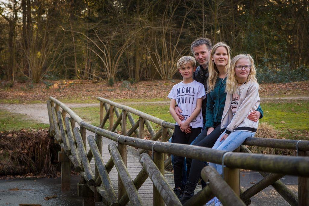 fotoshoot-familie-heerenveen-02