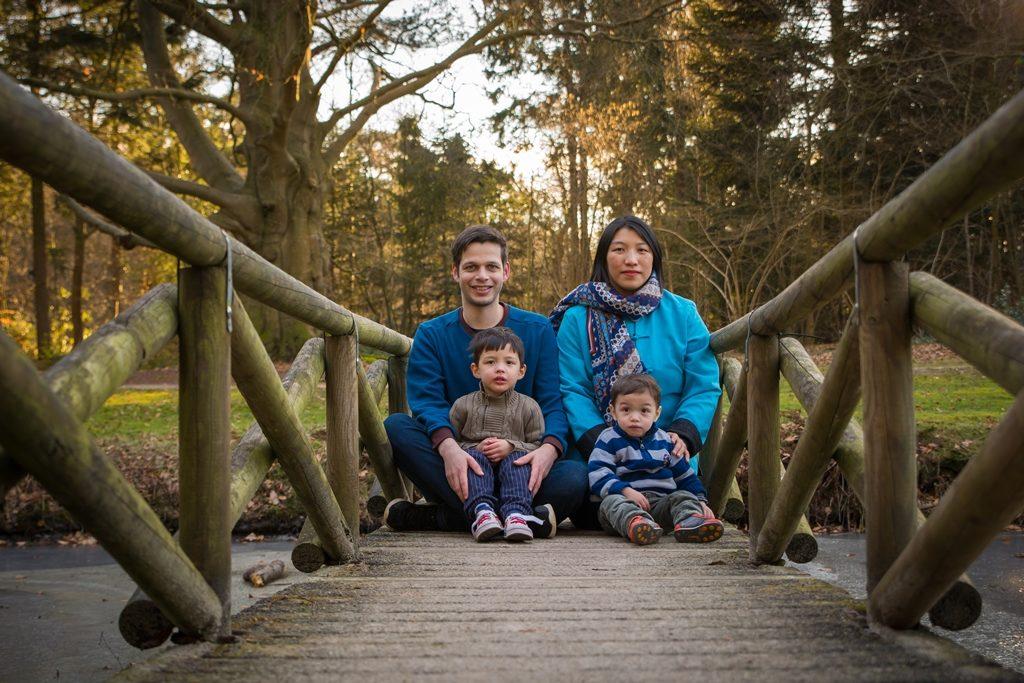 fotoshoot-familie-heerenveen-03