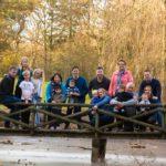 fotoshoot-familie-heerenveen-04