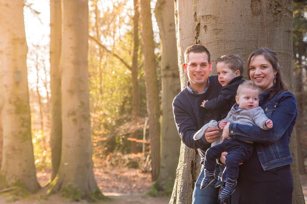 fotoshoot-familie-heerenveen-05