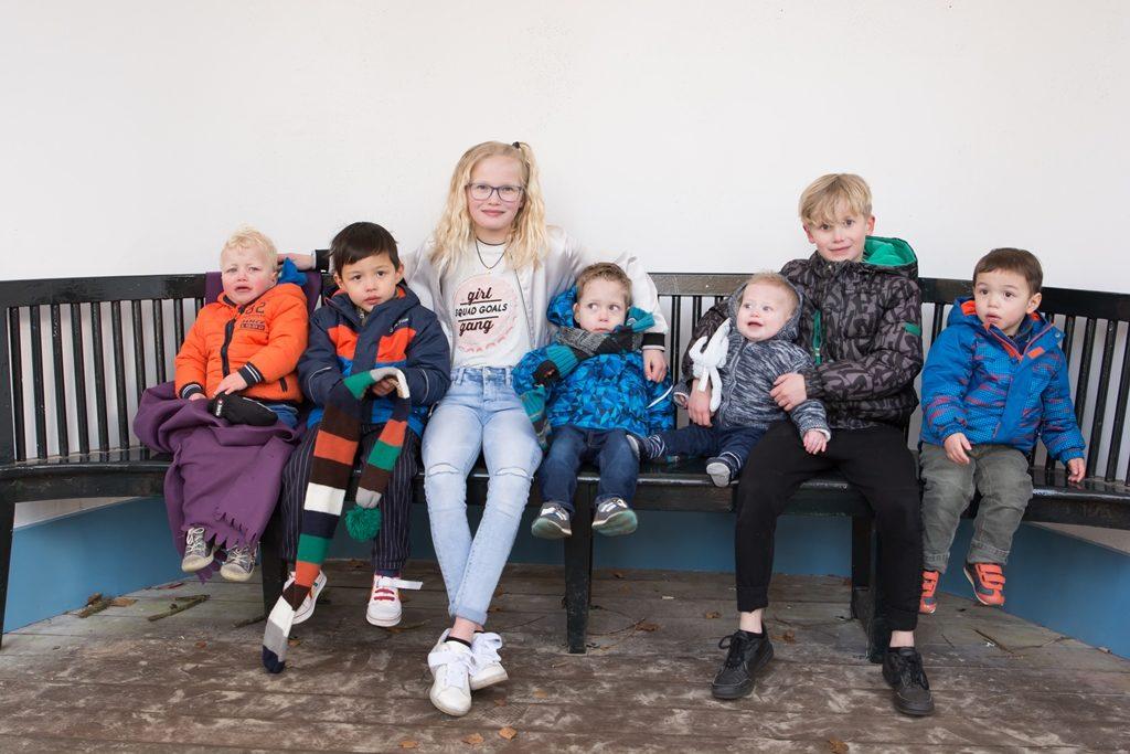fotoshoot-familie-heerenveen-06
