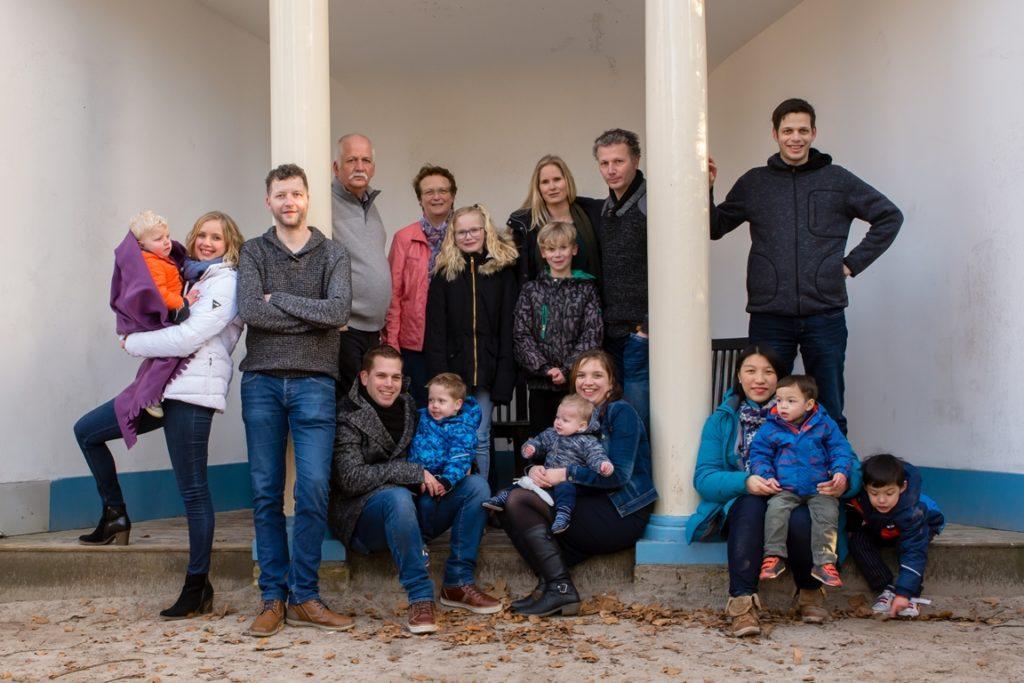 fotoshoot-familie-heerenveen-07