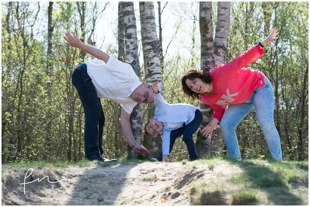 fotoshoot-gezin-bakkeveen-04