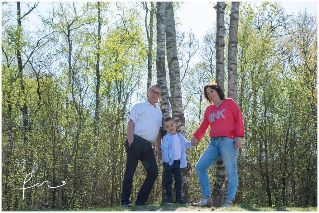 fotoshoot-gezin-bakkeveen-05