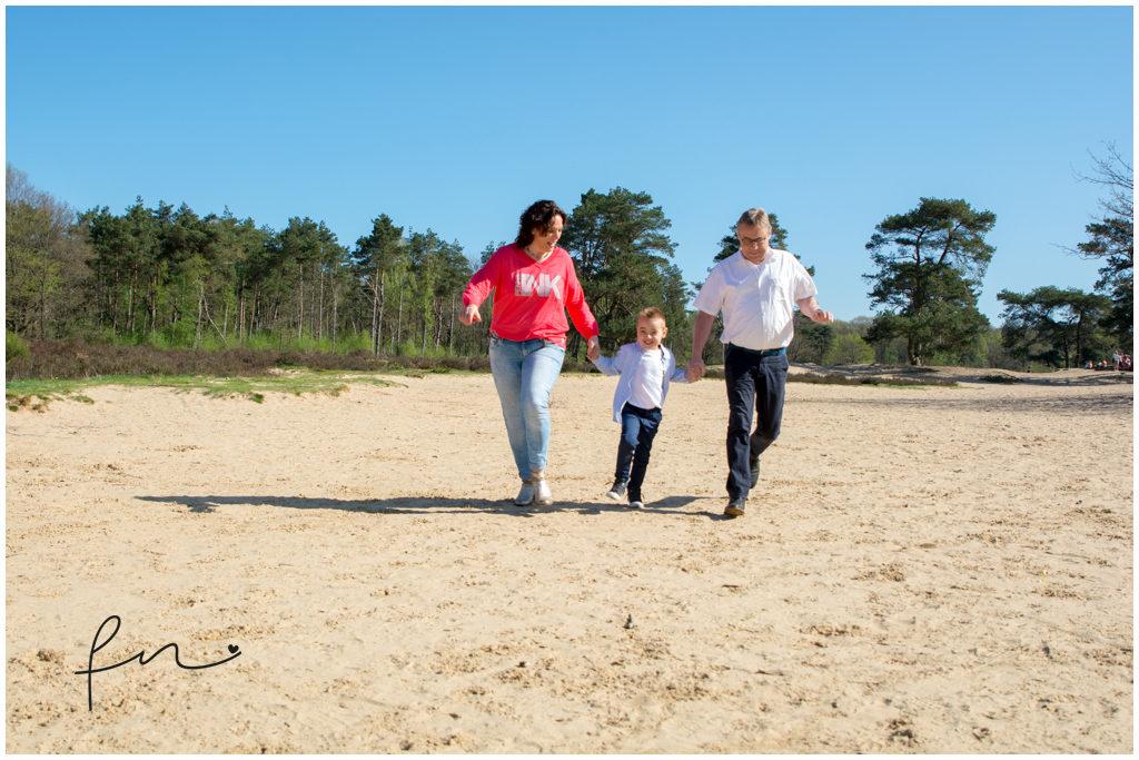 gezinsfoto-laten-maken-bakkeveen-04