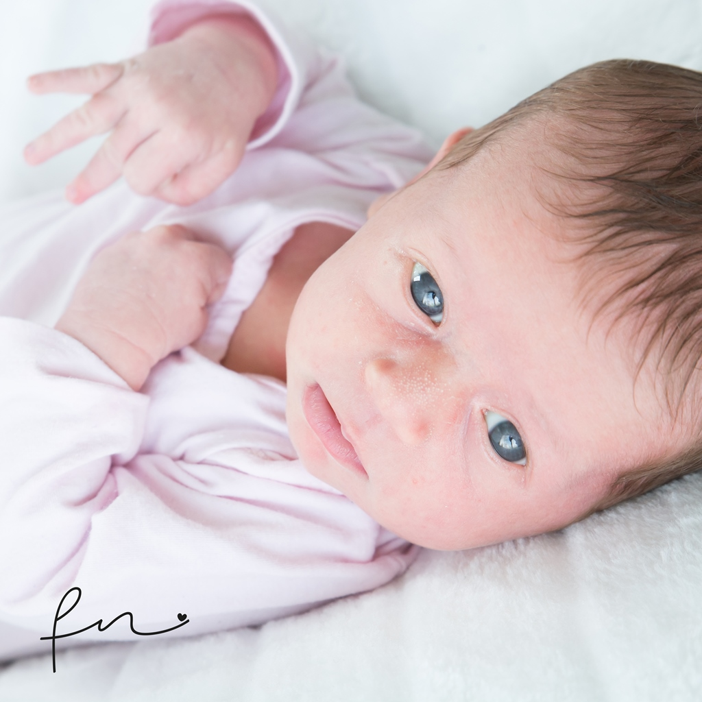 fotoshoot-baby-friesland-04