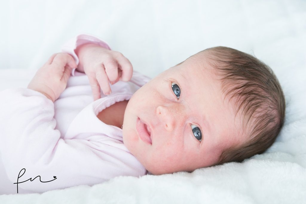 fotoshoot-baby-friesland-05