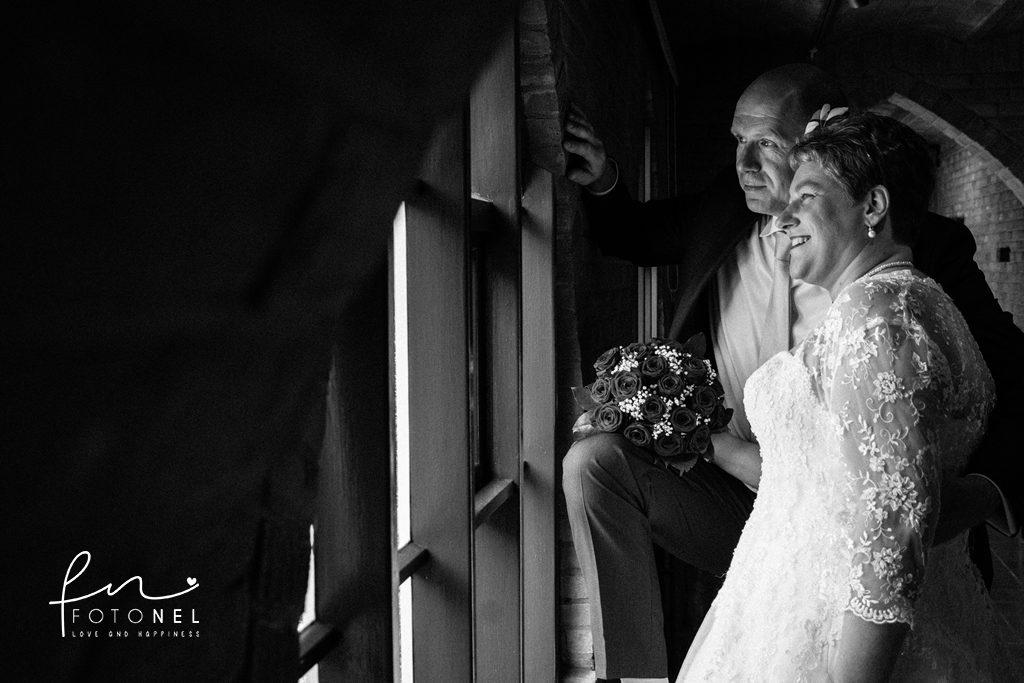 bruidsfotograaf-drachten-01