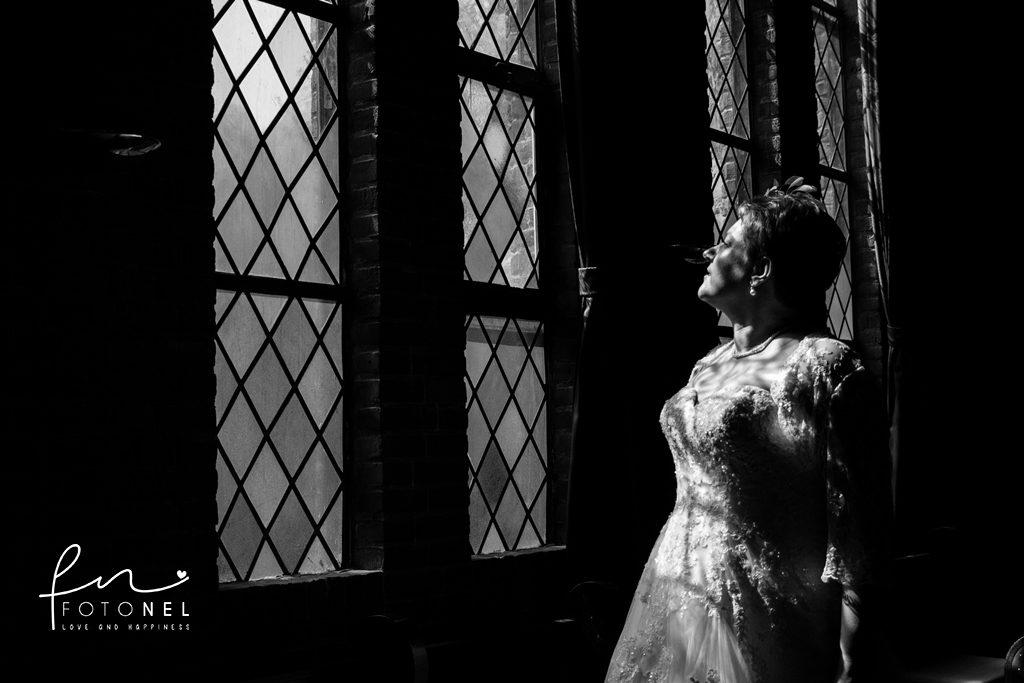 bruidsfotograaf-drachten-02
