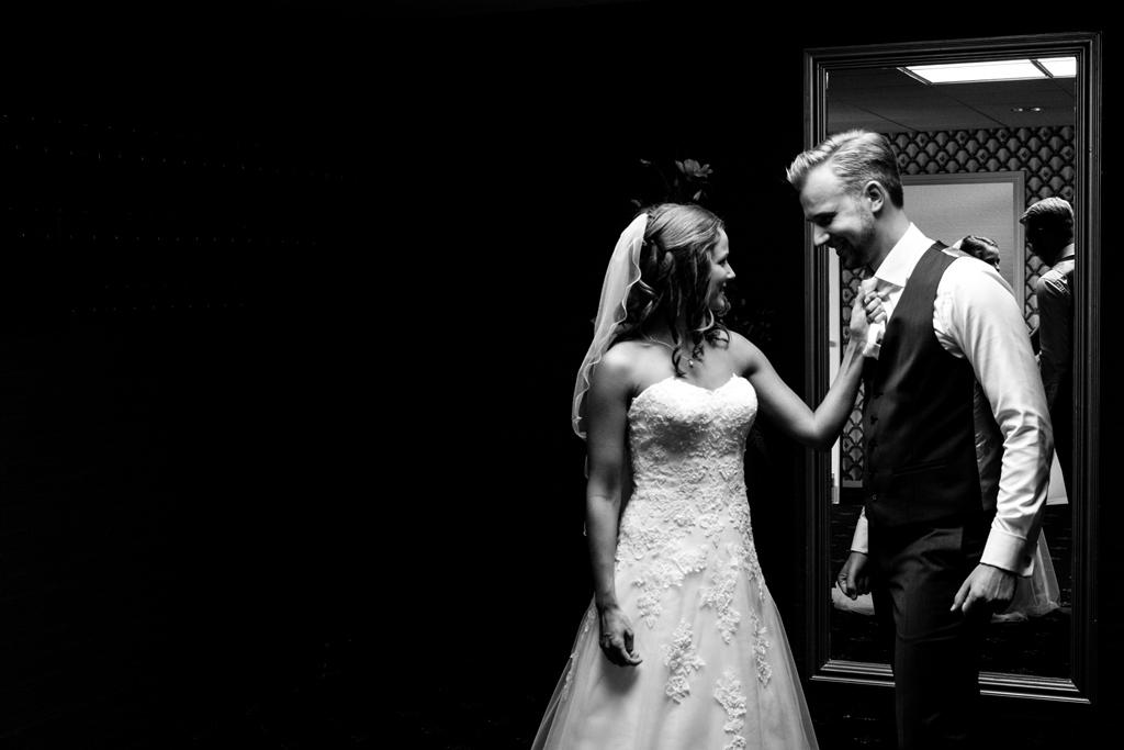 bruidsfotografie-friesland