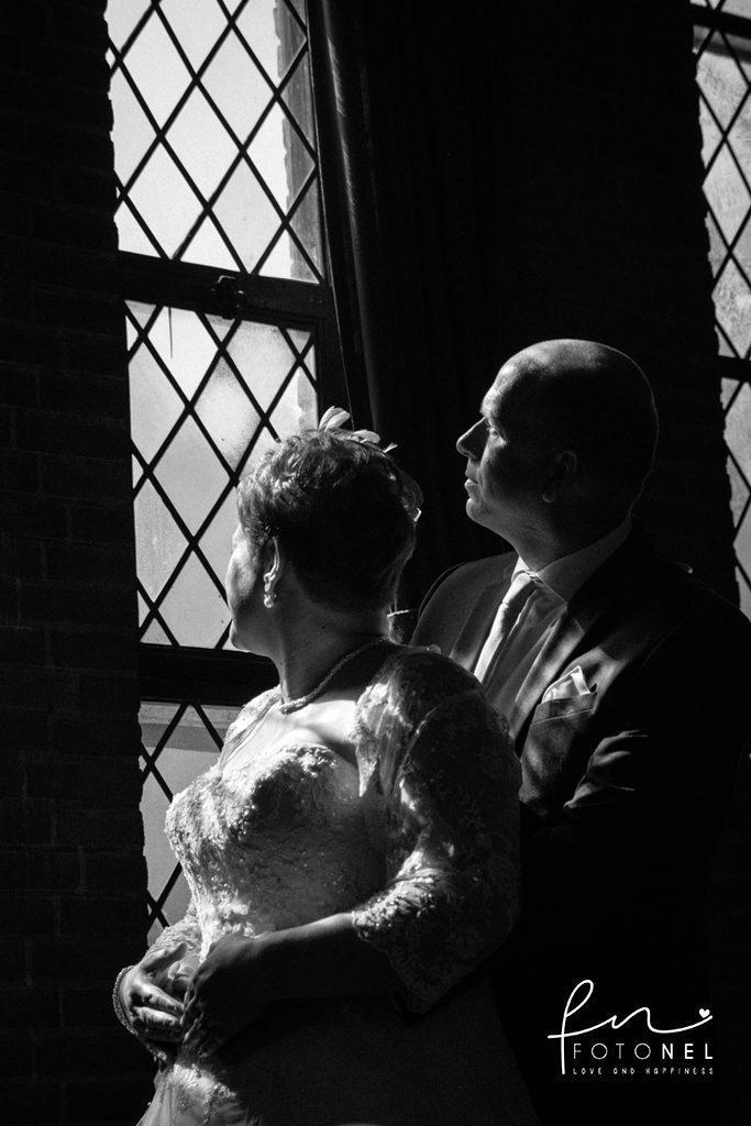 fotograaf-trouwen-drachten-01