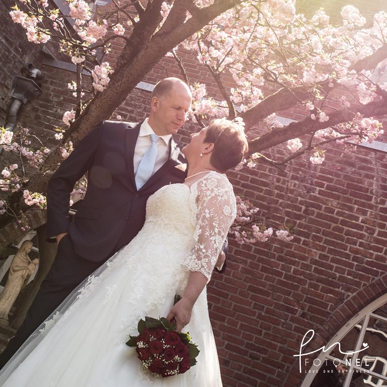 fotograaf-trouwen-drachten-02