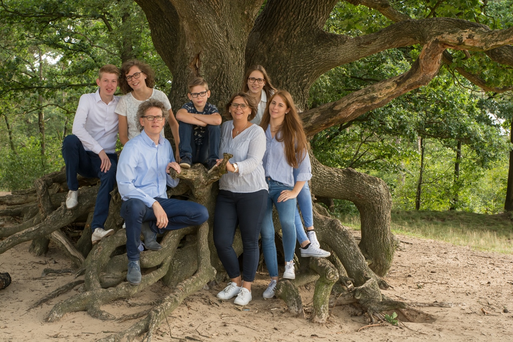 fotoshoot-familie-friesland