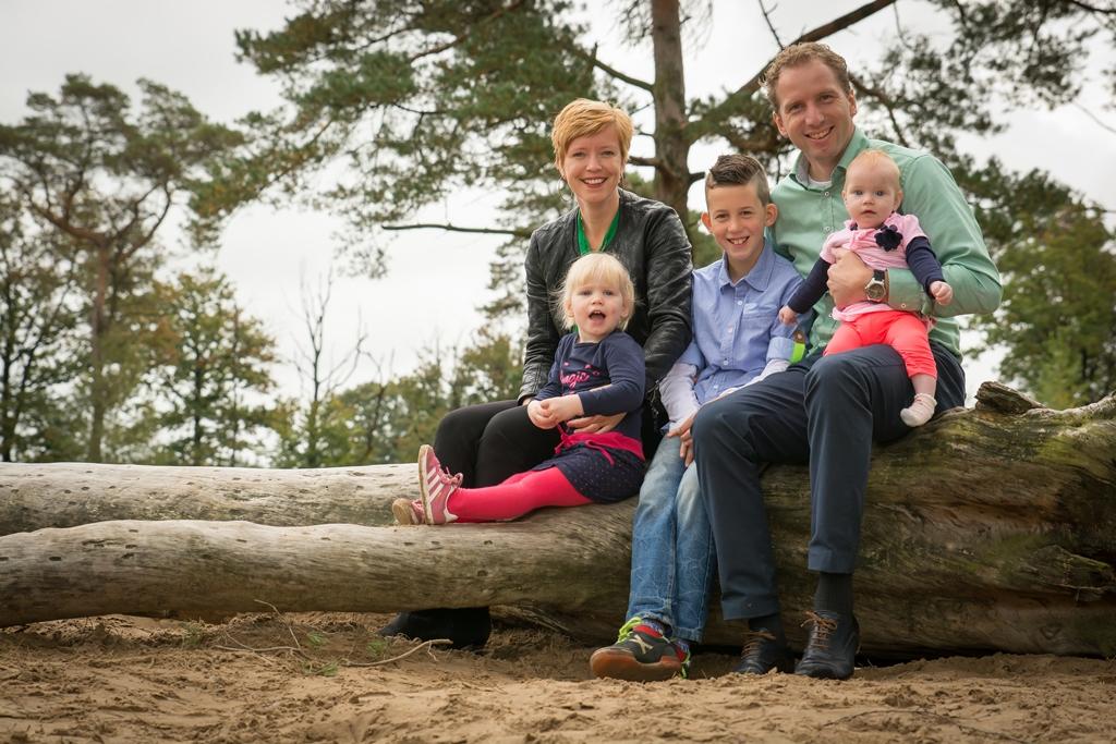 fotoshoot-gezin-friesland
