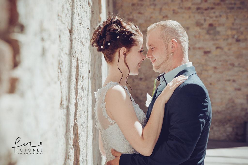 bruidsfotograaf-bolsward-02