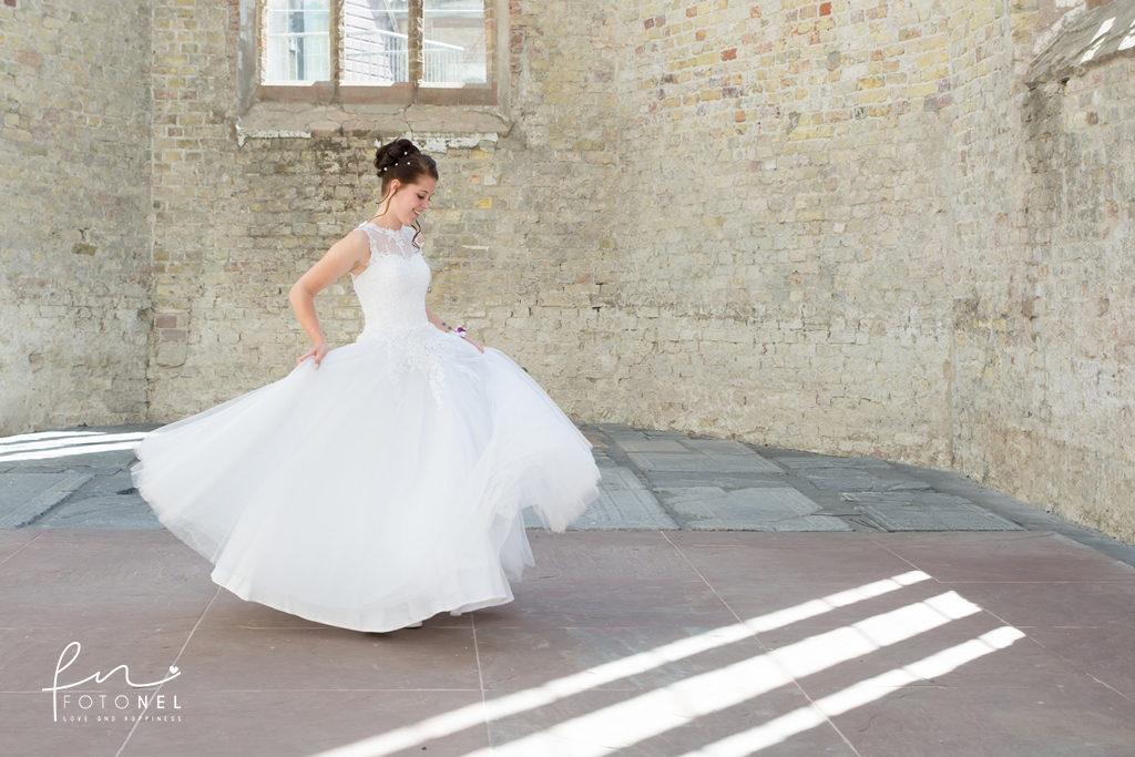 bruidsfotografie-bolsward-01