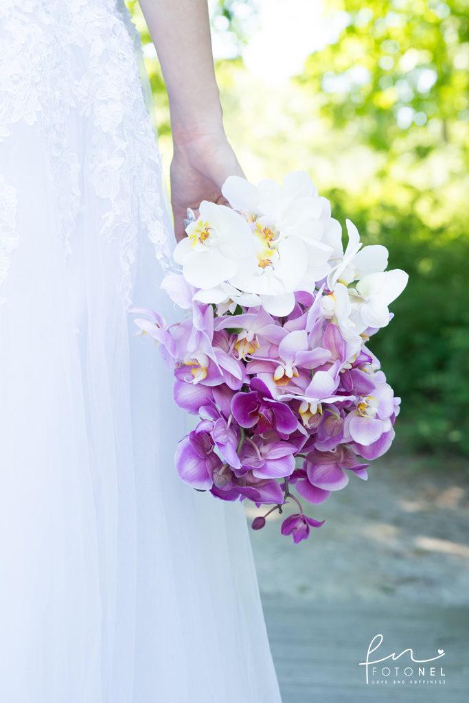 bruidsjurk-foto-01