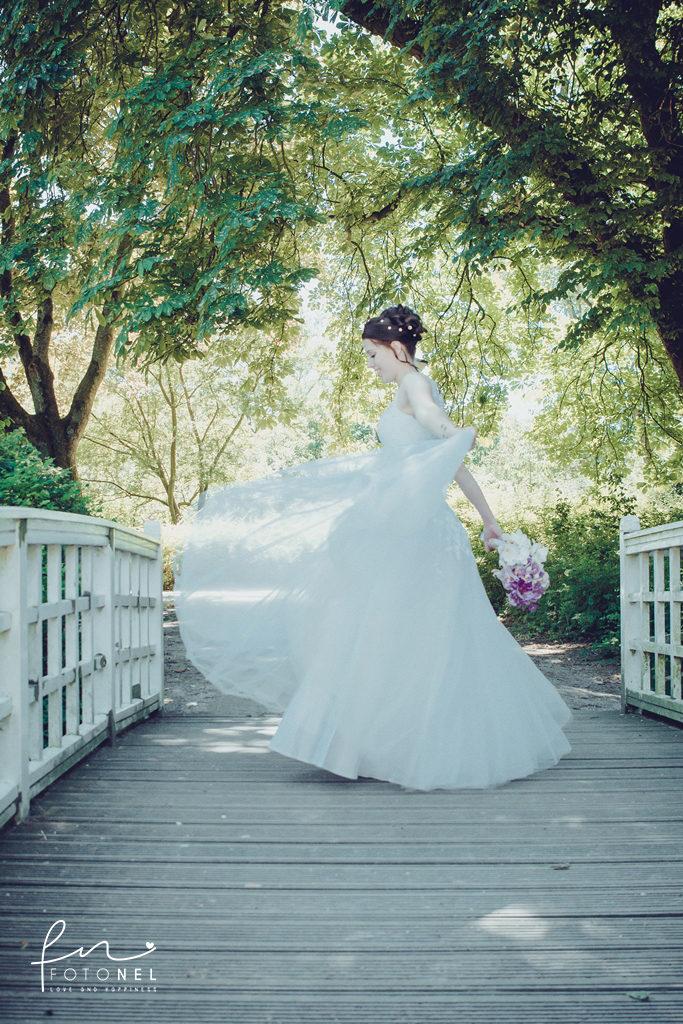 bruidsjurk-foto-02