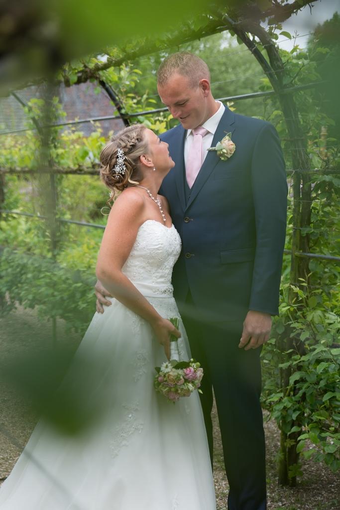 bruidspaar-fotonel-friesland