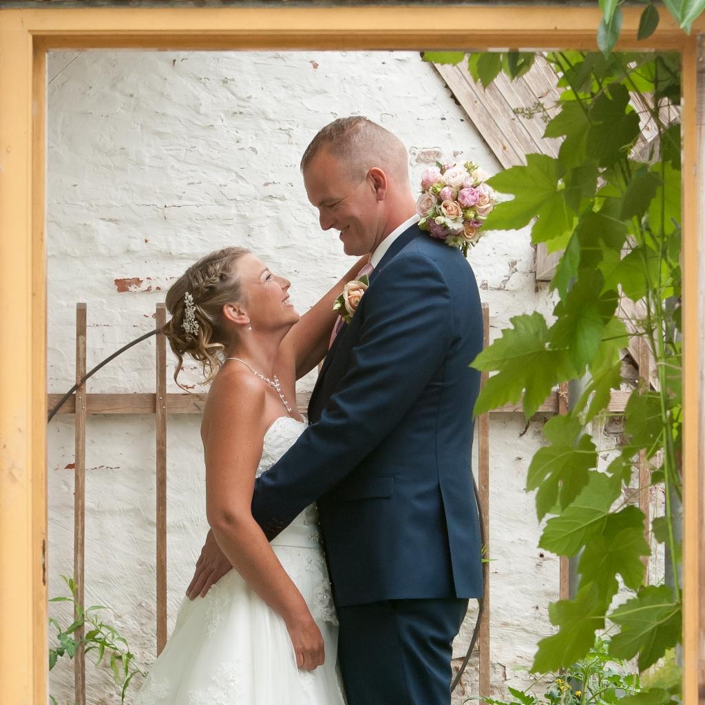 bruidspaar-franeker