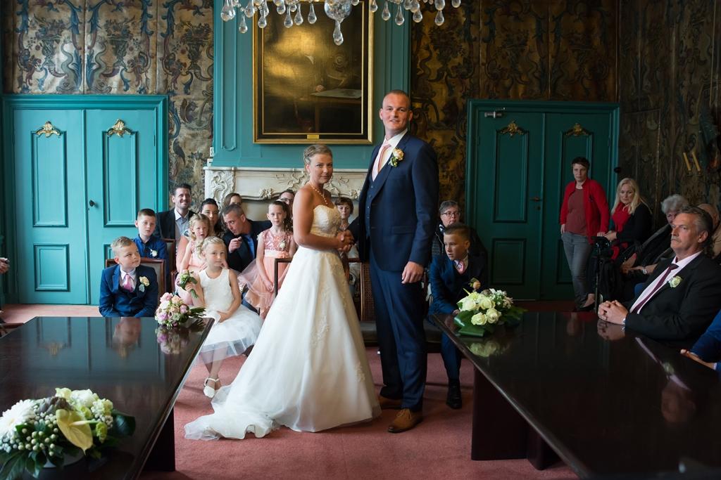 ja-ik-wil-bruidspaar-franeker