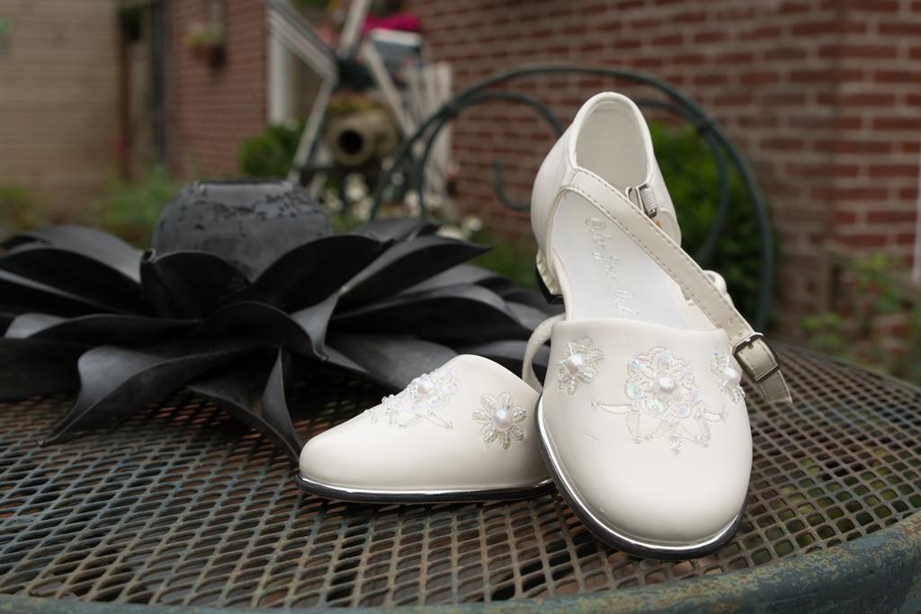 schoenen-bruid-friesland