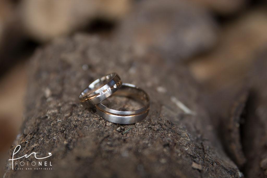 bruidsfotograaf-overijssel-01