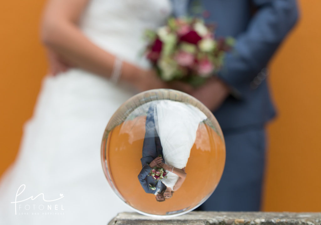 bruidsfotograaf-overijssel-03