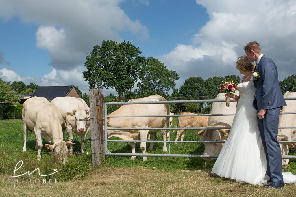 bruidsfotograaf-steenwijk-01