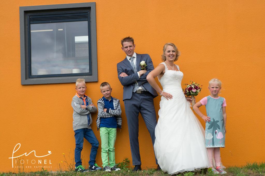bruidsreportage-overijssel-02