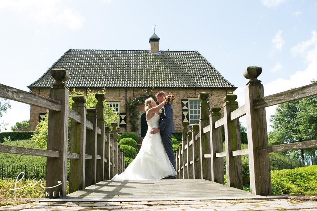 bruidsreportage-steenwijk-01