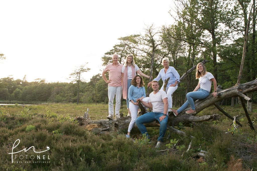 familiehoot-gouden-uur-friesland-01