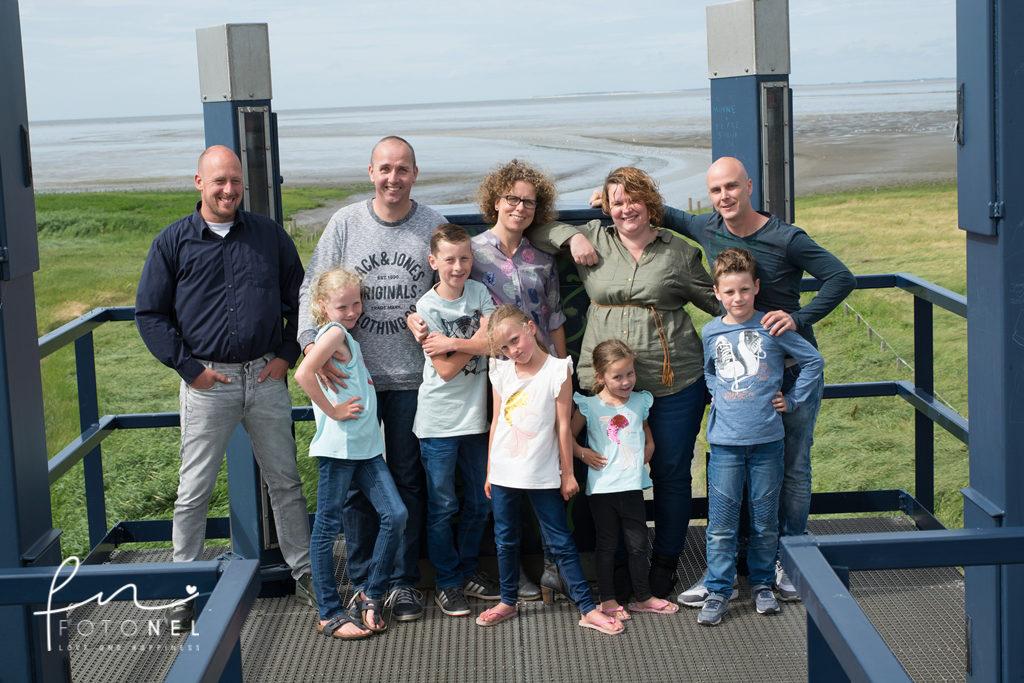 fotoshoot-familie-zeedijk-friesland-01