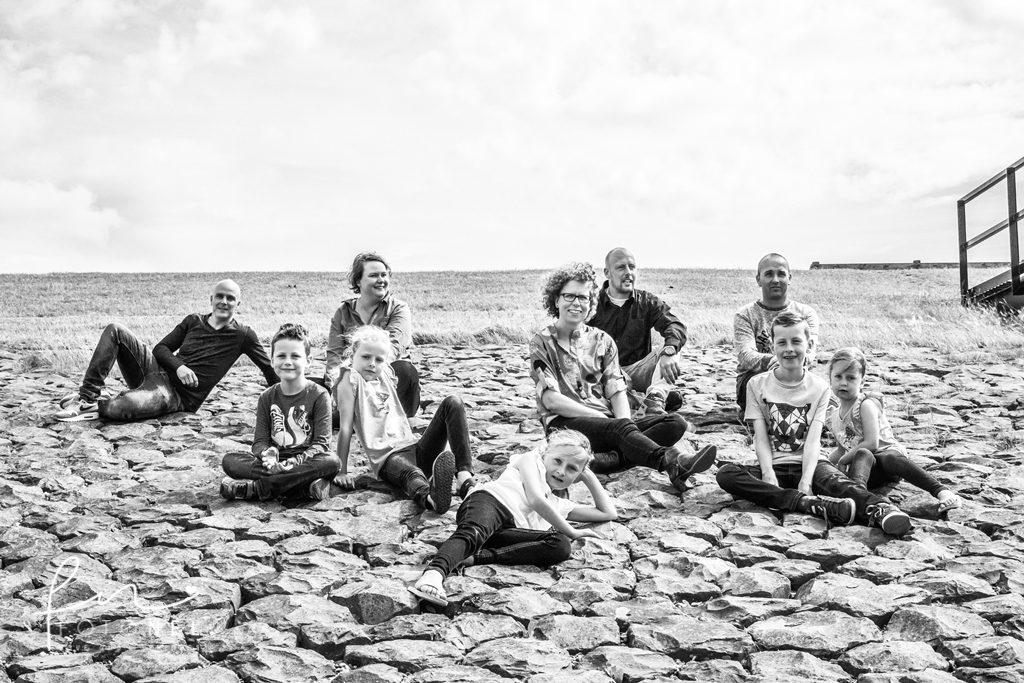 fotoshoot-familie-zeedijk-friesland-04
