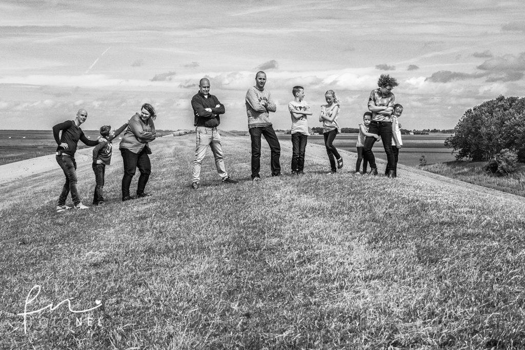 fotoshoot-familie-zeedijk-friesland-05