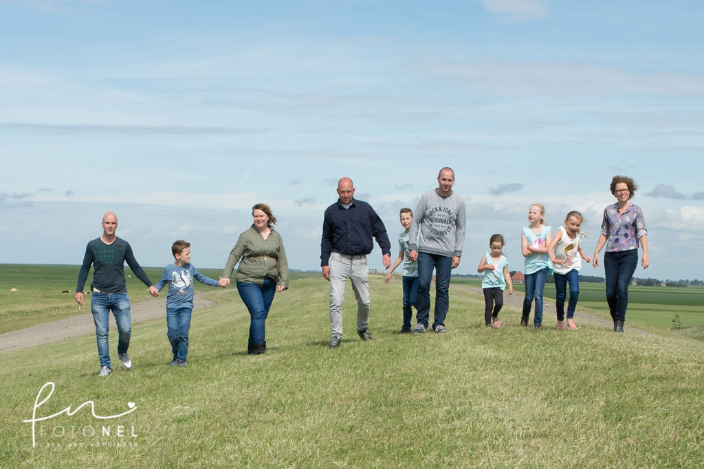 fotoshoot-familie-zeedijk-friesland-06